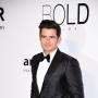 Orlando Bloom Looks Dapper