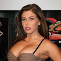 Carmen Ortega