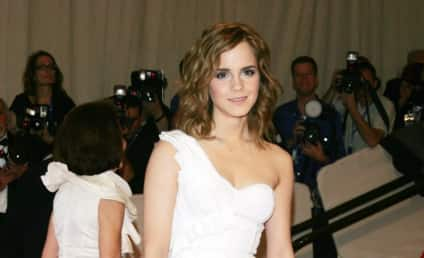 MET Matchup: Emma Watson vs. Taylor Swift