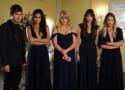 Pretty Little Liars Finale: Major Secrets Revealed!