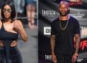 Kim Kardashian Doubles Down on Tyson Beckford Shade: Stop Acting Like a Bitch!