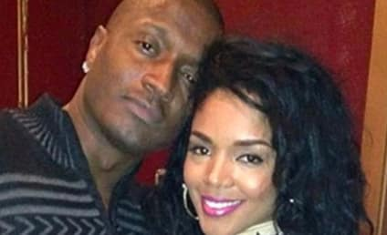 Rasheeda Frost: I Still Believe Kirk Didn't Father Another Child, But…