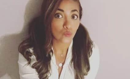 Sherien Almufti: Apollo Nida Fiancee Revealed?!