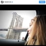 Blake Lively on Instagram
