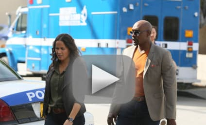 Watch Rosewood Online: Check Out Season 1 Episode 19!