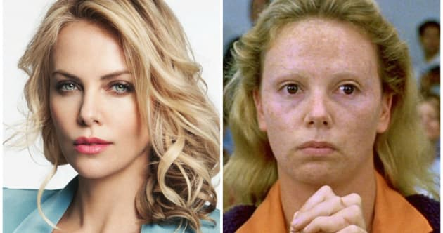 15 Stunning Movie Transformations From Hot To Stone Cold