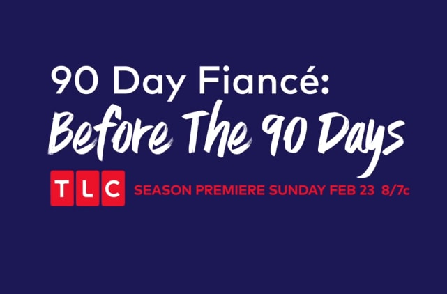 90 day fiance before the 90 days season 4 title card