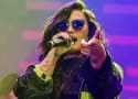 Demi Lovato Overdose: Did the Singer Take Dirty Drugs?