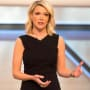 Megyn Kelly as Today Anchor