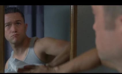Don Jon Trailer: Arrived!