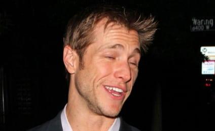 Jake Pavelka Endorses Ryan Park For The Bachelor