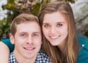 Austin Forsyth Accused of Abusing Joy-Anna Duggar