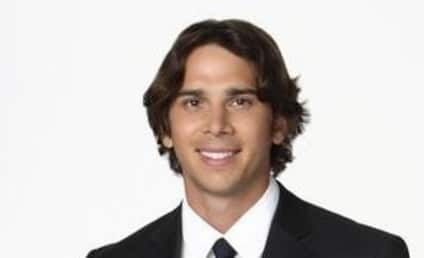 The Bachelor Season Premiere Recap: Ladies Swoon Over Ben Flajnik, Each Other