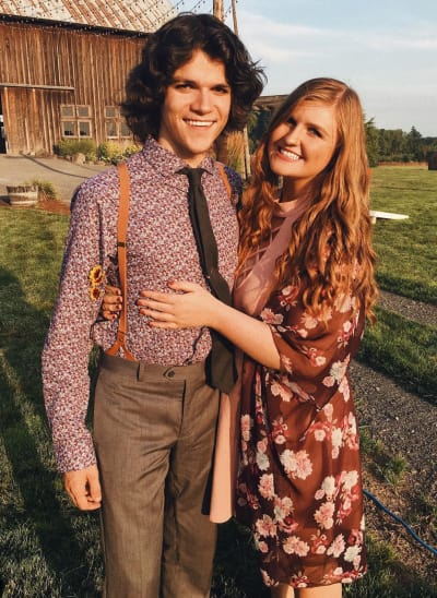 Jacob Roloff Why Is His Girlfriend Leaving Social Media