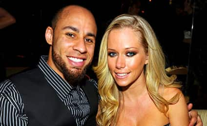 Kendra Wilkinson Mother Hints at Phony Cheating Story: Don't Believe What You Read!