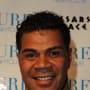 Junior Seau Autopsy Report: No Alcohol, Drugs or Brain Damage Found