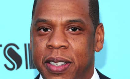 Jay-Z: Beyonce is NOT Pregnant!