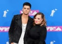Catelynn Lowell: Did She Just Confirm Tyler Baltierra is Divorcing Her?!