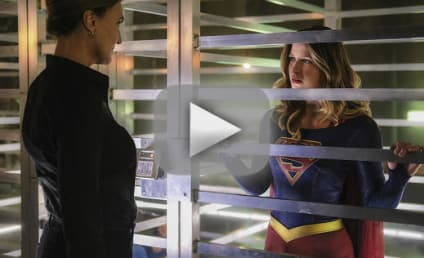 Watch Supergirl Online: Check Out Season 2 Episode 7