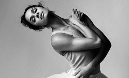 Misty Copeland: American Ballet Theatre's First Black Principal Dancer!