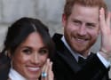 Meghan Markle & Prince Harry Plan US Tour: Will They Visit Her Family?