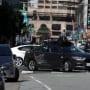 Uber Self-Driving Car Image