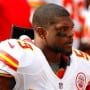 "Jovan Belcher Family Releases Statement, Addresses ""Inconceivable Tragedy"""