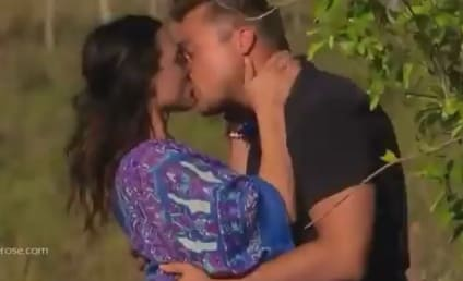 The Bachelorette Season 10 Episode 9 Preview: Three Paths, Two Roses