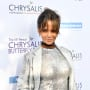 Halle Berry: Pregnant on the Red Carpet?