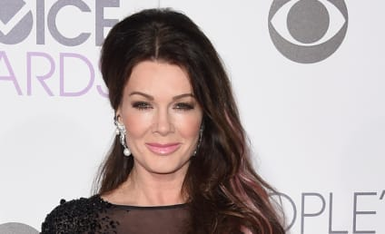 Lisa Vanderpump: Returning to The Real Housewives of Beverly Hills Under THESE Conditions