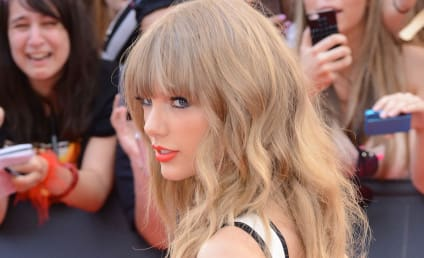 "Westboro Baptist Church to Protest ""Whore"" Taylor Swift at Kansas City Concert"