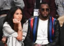 Cassie Ventura Shades Diddy on Social Media After Breakup