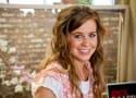"Jana Duggar Pics: Why is Beautiful, Maligned ""Cinderella"" Single?!"