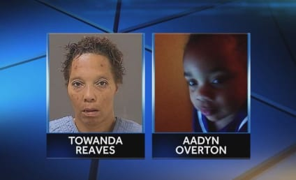 Baltimore Woman Charged with Murder for Giving Grandchildren Methadone
