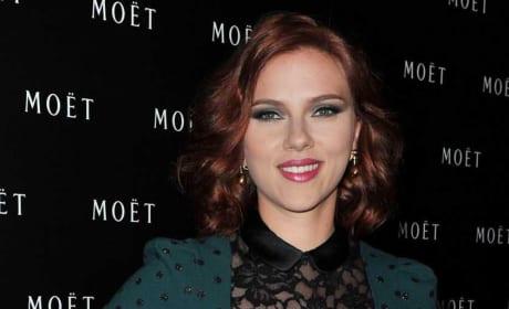 Scarlett Johansson or Blake Lively: Who's hotter?