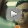Watch Orphan Black Online: Check Out Season 4 Episode 8