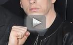 Suge Knight: Eminem Murder Attempts Revealed