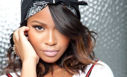 Simone Battle Dies of Apparent Suicide; Former X Factor Contestant Was 25