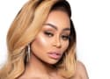 Blac Chyna Drops Major Kardashians Bombshell: They Threatened to Do WHAT?!?