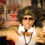 Nick Cannon Video Image