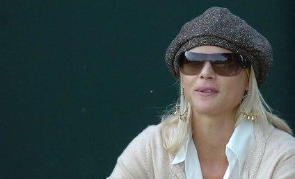Elin Nordegren: Blindsided By Rachel Uchitel-Jamie Dingman Relationship!