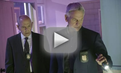 Watch NCIS Online: Check Out Season 13 Episode 21