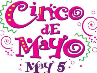 5 de Mayo