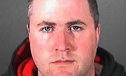 Gabe Watson, Alleged Honeymoon Killer, Accused of Lies Surrounding Tina Thomas' Death