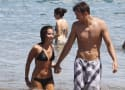 Ashley Tisdale and Jared Murillo: Still Together!