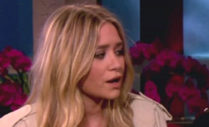More Than Just Anorexic: Olsen Twins Have Lots of Money