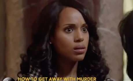 Scandal Season 5 Episode 9 Trailer