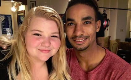 90 Day Fiance: Azan Ghosted Nicole. Have They Split?!