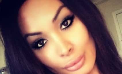 Ava London to Tabloid: Stop the LIES! You Never Interviewed Me (Only That Other Tabloid Did)!