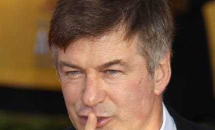 Alec Baldwin Denies Racist Charges, Explains His Side of Run-In